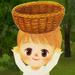 小浆果之林故事游戏