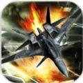 王牌飞行员决斗X无限金币内购破解版(DuelX) v2.4