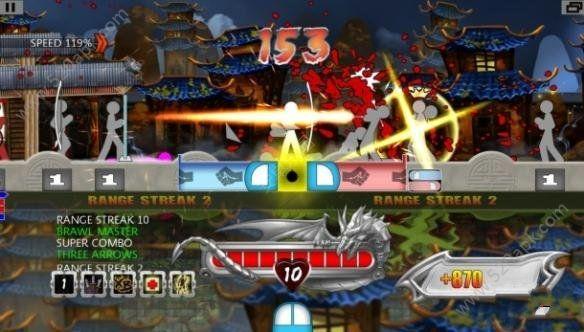 一击必杀2必赢亚洲56.net必赢亚洲56.net手机版版图1: