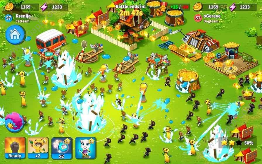 汤姆猫战营手机必赢亚洲56.net最新必赢亚洲56.net手机版版图3: