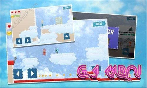 口香糖噩梦必赢亚洲56.net必赢亚洲56.net手机版版图2: