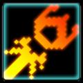 对抗宇宙无限金币内购破解版 v1.0.1