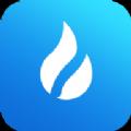 火币OTC app