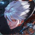 斗魂觉醒官方网站唯一指定正版游戏 v0.0.9