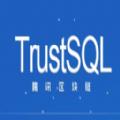 腾讯区块链TrustSQL手机版APP