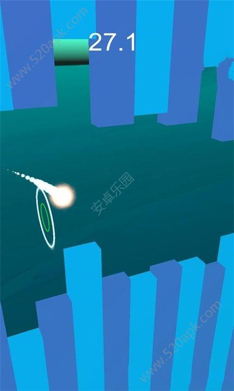 火球穿越环手机必赢亚洲56.net官方必赢亚洲56.net手机版版(Fire Rides)图3:
