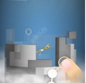 抖音Tetrun中文必赢亚洲56.net手机版必赢亚洲56.net最新版图片1