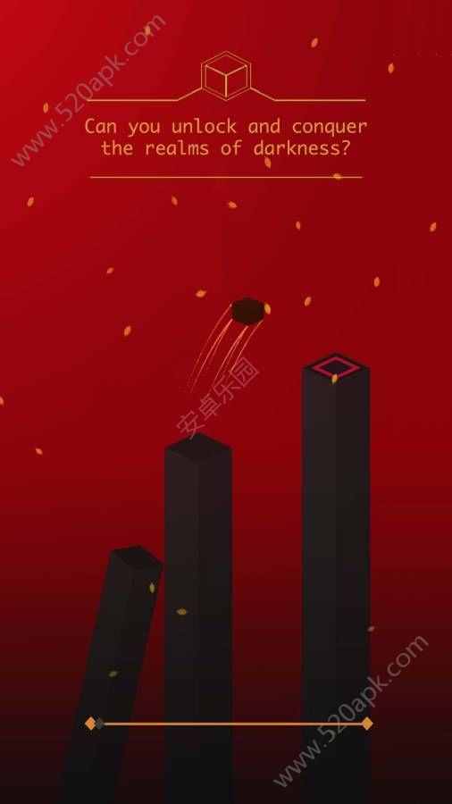 抖音跳跃必赢亚洲56.net中文自动跳跃红线辅助工具图2: