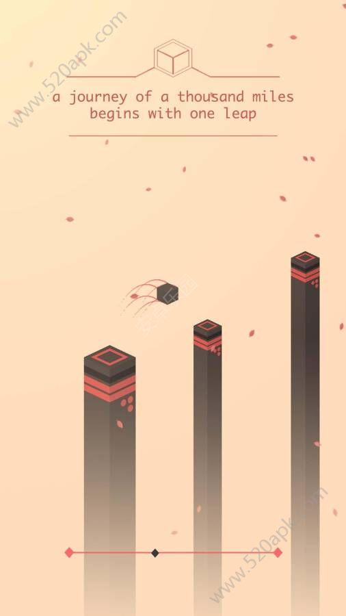 抖音跳跃必赢亚洲56.net中文自动跳跃红线辅助工具图3: