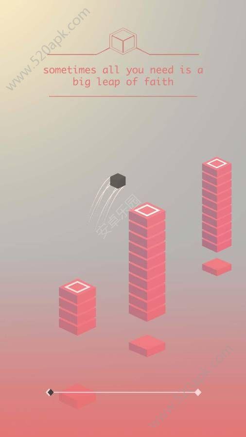 抖音跳跃必赢亚洲56.net中文自动跳跃红线辅助工具图4: