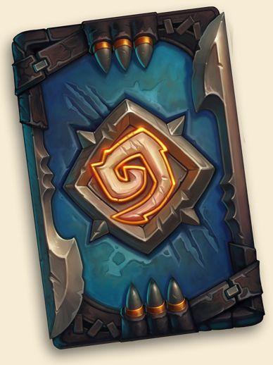 炉石传说怪物猎人卡背怎么获得?怪物猎人卡背获取方法[多图]图片2