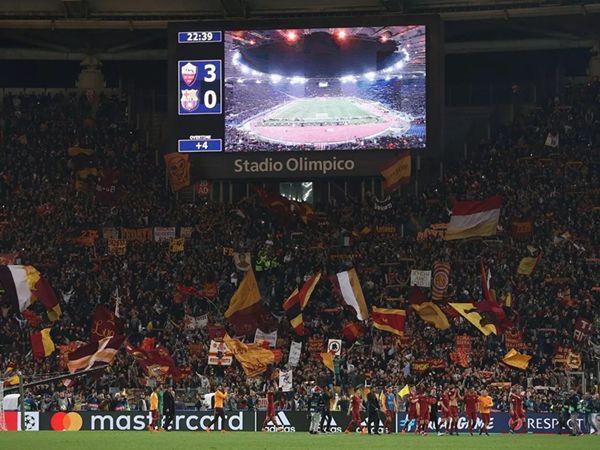 《冠军足球物语2》为开罗世界注入新激情![多图]图片2