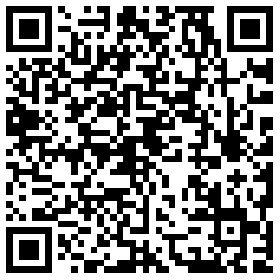 91极速购app在哪里下载?91极速购手机版app下载地址介绍[多图]图片2