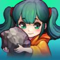 扩张岩石必赢亚洲56.net手机版版