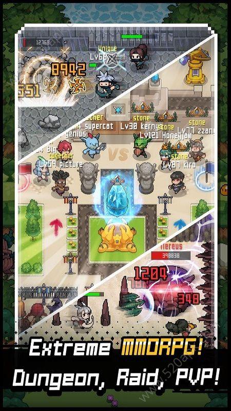 扩张岩石必赢亚洲56.net必赢亚洲56.net手机版版图4: