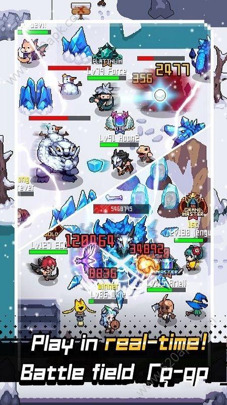 扩张岩石必赢亚洲56.net必赢亚洲56.net手机版版图3: