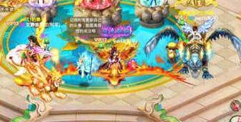 九黎神道56net必赢客户端官网下载必赢亚洲56.net手机版版图片2