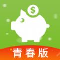 秒贷现金借款app