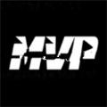 MVP直播盒子邀请码vip账号密码破解版下载 v1.1.13