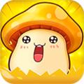 冒险王3OL游戏官方网站下载最新版 v1.00.003