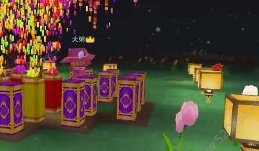 腾讯nextsandbox游戏官方最新体验服内测版图片3