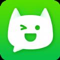 微多猫赚钱app手机版下载 v3.1.3