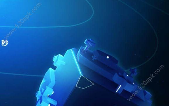 腾讯nextsandbox游戏官方最新体验服内测版  v1.0图1
