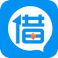 借点钱用app官方手机版下载 v0.7.83