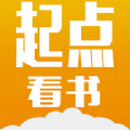 起点看书app手机版下载 v1.03