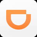 滴滴出行滴水贷软件app下载 v5.1.39