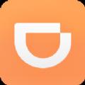 滴滴车主滴水贷软件app下载 v5.0.38