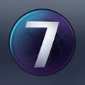 007看球直播app官方版下载 v1.1.0