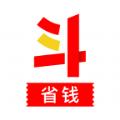 斗券购物软件手机版app下载 v1.0.0