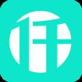 一仟金融官方版app下载 v2.1.0