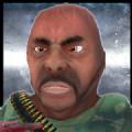 士兵婴儿潮中文无限钞票内购破解版(Baby Boom Soldier) v1.0