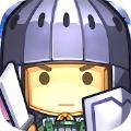 三国征服小主人官方手机版游戏下载 v1.1.1
