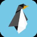 企鹅大陆APP官网版