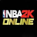NBA2KONLINE2手机版