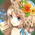 幻想计划官方网站正版游戏 v1.7.261