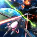 Corennity太空战争游戏安卓手机版 v1.0