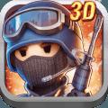 混乱大枪战手机版游戏官方安卓版下载 v1.0.0