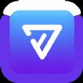 亚泰坊数字货币app软件下载手机版 v1.0