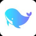 神奇ar app下载安卓版 v1.0