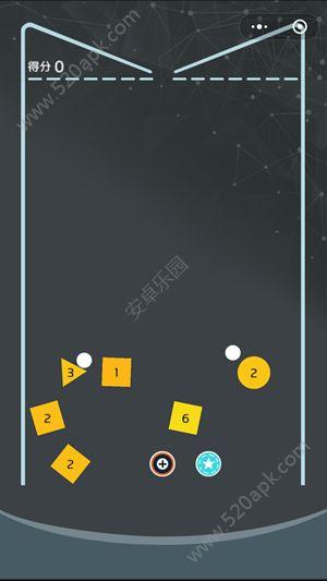 微信最强弹一弹球小必赢亚洲56.net手机必赢亚洲56.net手机版版图1: