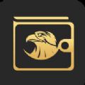 凯撒钱包app官方手机版 v1.0
