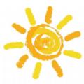 阳光段子软件app手机版下载 v1.0