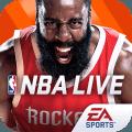 英雄互娱NBA LIVE手游官方网站安卓版 v2.4.50