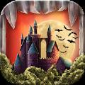 吸血鬼城堡官网下载版
