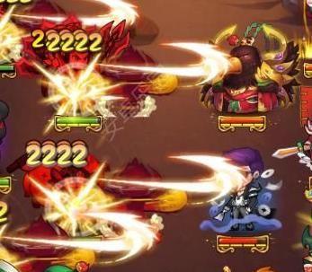 斗妖传游戏官方网站下载最新版图片4