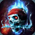 密室逃脱绝境系列2海盗船无限提示内购攻略破解版 v2.18.122